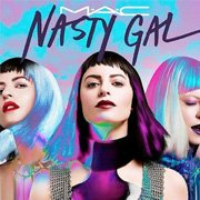 Sites Like Nasty Gal - Official Website : NastyGal.com