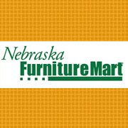 Stores Like Nebraska Furniture Mart