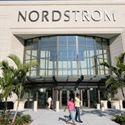 Top Similar Stores Like Nordstrom