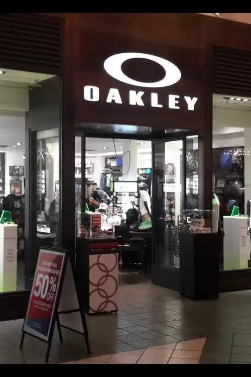 Designer Sunglasses and Goggles Brands Like Oakley