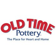 Discount Home Decor and Funriture Stores Like Old Time Pottery