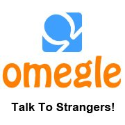 Free cam chat -0 shagle chat with strangers tohla talk to strangers