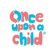 Best Thrift Stores Like Once Upon A Child