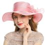 Best Online Hat Stores For Women