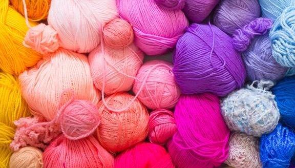 Best Online Yarn Stores
