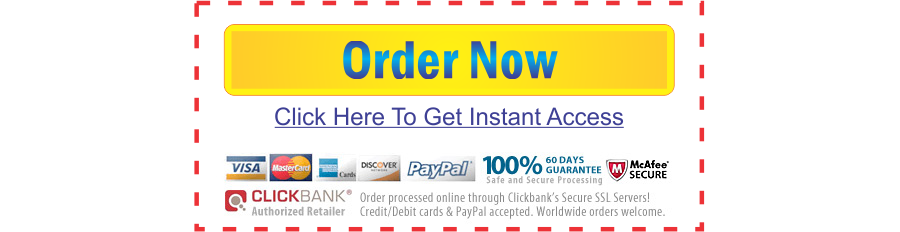 100% Secure Payment - 60 Days Money Back Guarantee