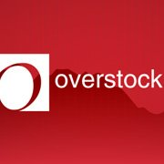 Top 10 Discounted Sites Like Overstock for Furniture, Clothing, Home Decor and Accessories