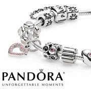 Best Designer Jewelry Stores Like Pandora