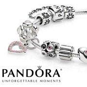Best Designer Jewelry Stores Like Pandora