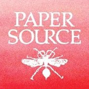 Stationery and Paperie Stores Like Paper Source
