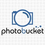 Sites Like Photobucket Best Alternatives 2020