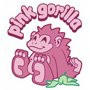 Pink Gorilla Video Games