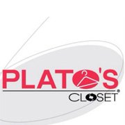 Best Secondhand Clothing Stores Like Plato's