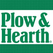 Top Similar Home Furnishing Stores Like Plow and Hearth