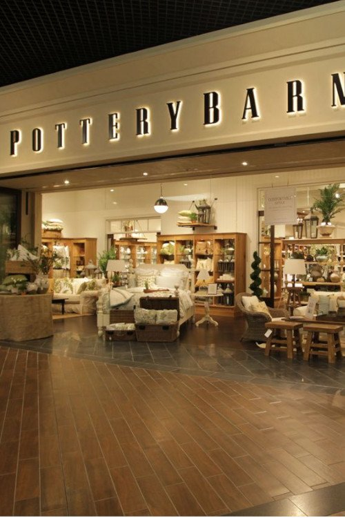 Stores Like Pottery Barn Top Alternative Furniture