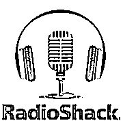 Consumer Electronics Stores Like Radio Shack