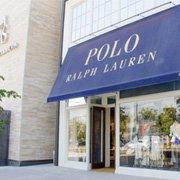 10 Best Brands And Stores Like Ralph Lauren