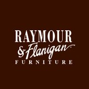 Best Furniture Stores Like Raymour & Flanigan