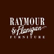 Raymour and Flanigan Furniture Stores