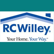 Similar Stores Like RC Willey to Buy Furniture, Consumer Electronics and Home Appliances