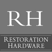 Luxury Home Furnishing Stores Like Restoration Hardware In 2018