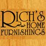 Rich's Home Furnishings Store in Indianapolis