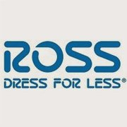 Cheap Clothing Stores Like Ross