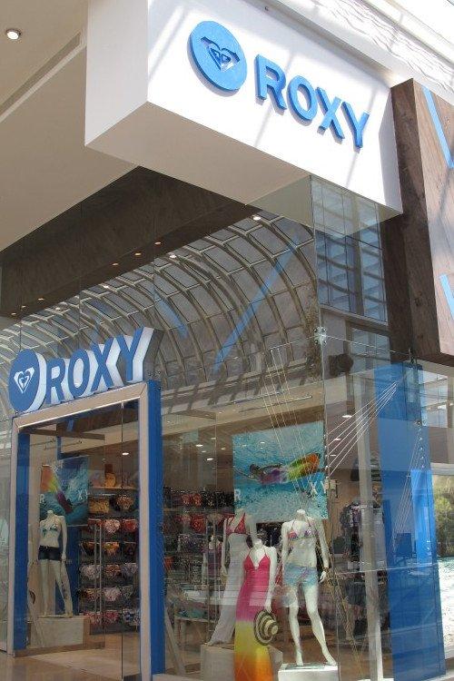 Brands Like Roxy Best Alternatives In 2020
