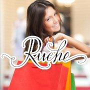 Similar Clothing Stores Like Ruche for Women