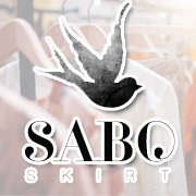 Fashion Retail Stores Like Sabo Skirt