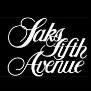 Best Designer Clothing Stores Like Saks Fifth Avenue