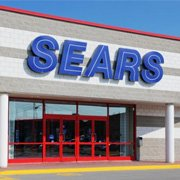 Department Stores Like Sears