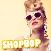 Fashion Clothing Stores Like Shopbop