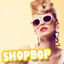 Shopbop Fashion Retailer