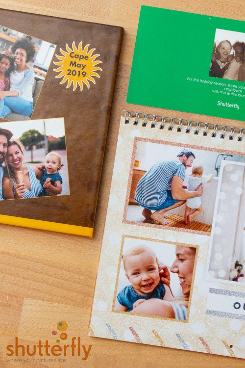 Photo Printing Websites Like Shutterfly