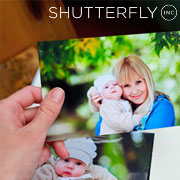 Photo Printing and Sharing Sites Like Shutterfly in 2018