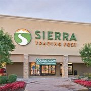 Sierra Trading Post has a wide variety of gear including that used for most outdoors sports, but they also sell luggage, electronics, and even golf accessories. They advertise 35 – 70% off retail prices.