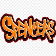Best Clothing Stores Like Spencers