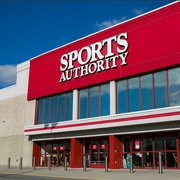 Best Sporting Goods Retail Stores Like Sports Authority