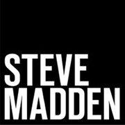 pequeño Bombero Canciones infantiles  Stores Like Steve Madden : Best Alternative Brands 2020