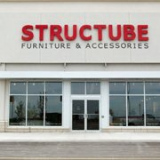 Top 10 Furniture Stores Like Structube in Canada