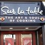Sur La Table - Kitchenware Stores