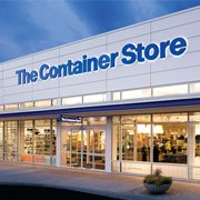 Top Similar Stores Like The Container Store