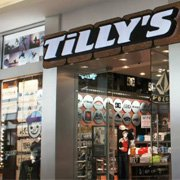 Best Alternative and Cheap Stores Like Tillys To Buy Clothing and Action Sports Equipment