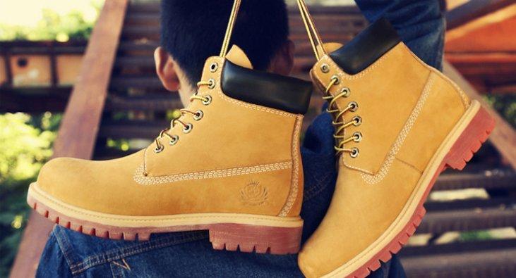 colisión amanecer Vacante  Boots Like Timberland : Best Alternative Shoe Brands in 2021