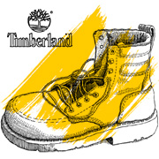 Boots Like Timberland For Men and Women