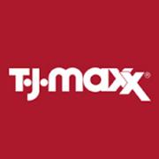 Stores Like TJ Maxx Online