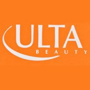 Similar Beauty Stores Like Ulta
