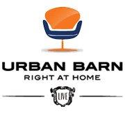 Stores Like Urban Barn Top 10 Similar Furniture Stores