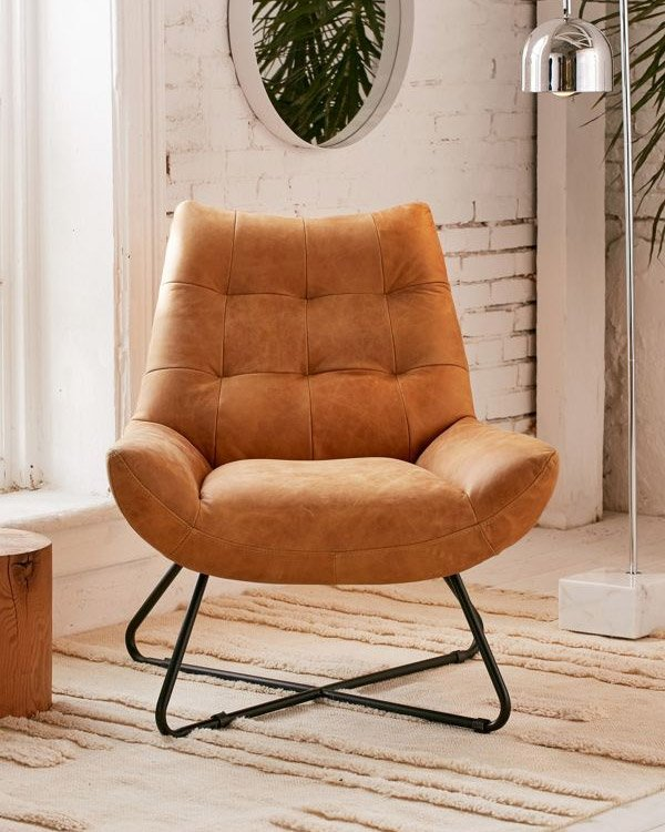 Urban Outfitters Accent Chairs